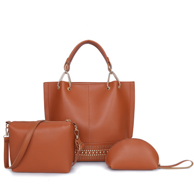Women Bag Sets
